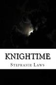 Knightimecover-Kindlesmall